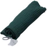 Annabel Kern Large Boho Towel/ Hand Towel 60x60cm