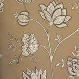 Osborne & Little - Album 5 Collection - Monchique Wallpaper - W564005