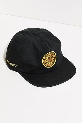 Parks Project Zion Sun Baseball Hat