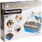 Disney Playmotions Maze Challenge Educational Science Kit