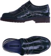 Philippe Model Loafers