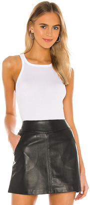 Alix Austin Bodysuit