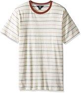 Volcom Men's Chambers Crew Shirt