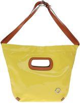 Gianfranco Ferre Handbags