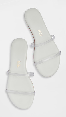 TKEES Clear Slides