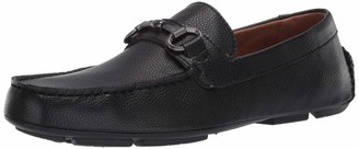 Kenneth Cole Reaction mens Dawson Bit Driver Driving Style Loafer