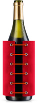 Eva Solo Staycool Wine Cooler - Red
