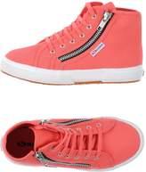 Superga High-tops & sneakers - Item 11150493