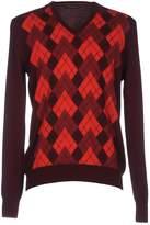 Tru Trussardi Sweaters - Item 39748545