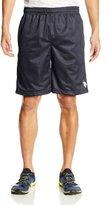 U.S. Polo Assn. Men's Mesh Short