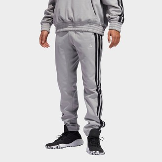 adidas Men's Legend Winter Jogger Pants