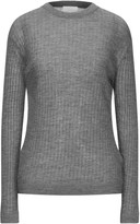 Thumbnail for your product : DKNY Sweaters