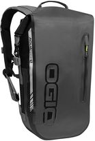 OGIO All Elements 15-in. Laptop Backpack