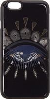 Kenzo Black Nagai Eye iPhone 6 Case