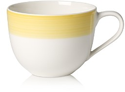 Villeroy & Boch Colorful Life Coffee Cup