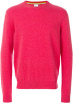Paul Smith crewneck jumper