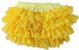 niceEshop(TM) Baby Girl Cotton Lace Ruffle Bloomer Nappy Underwears Panties