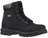 Lugz Empire Ballistic Boot