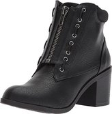 Michael Antonio Women's Sampsin Boot