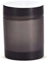 Waterworks Studio Oxygen Small Jar