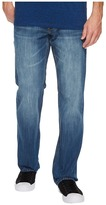 Tommy Bahama Authentic Fit Barbados Jeans Men's Clothing