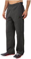 adidas Essential Cotton Fleece Pants