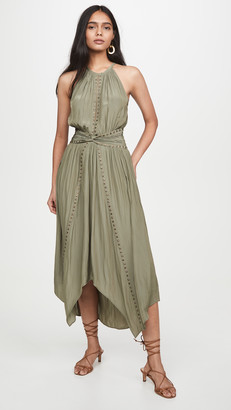Ramy Brook Mel Dress