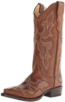 Stetson Women's Jess Western Boot