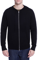 Earnest Sewn Socal Cashmere Hoodie