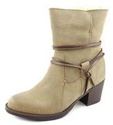 Sporto Lori Women's Ankle Boots.