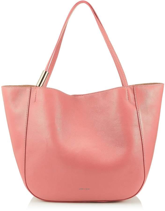 0c88a7a610f Rosewood Bag - ShopStyle