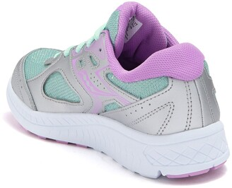Saucony Cohesion 13 Sneaker - Multiple Widths Available