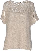 Bruno Manetti Sweaters - Item 39674611