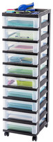 Wayfair Basics Wayfair Basics 10-Drawer Storage Chest