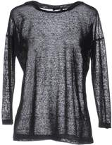 Anne Claire ANNECLAIRE Sweaters - Item 39707135