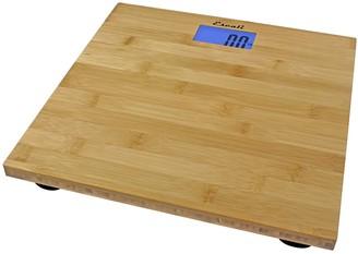 Escali ECO 200 Bathroom Scale