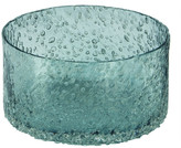 Rock Salt Bowl
