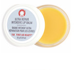 First Aid Beauty Ultra Repair Intensive Lip Balm 10g