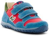 Naturino Sammy Sneaker (Toddler & Little Kid)