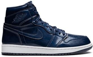 Jordan Air 1 Retro High OG DSM sneakers