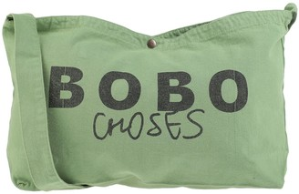 Bobo Choses Cross-body bags