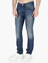 Acne Studios Ace Stretch Vintage Jeans