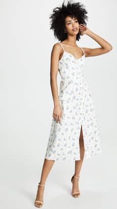 Petersyn Lexie Dress
