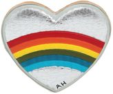 Anya Hindmarch Heart & Star Leather Sticker Set