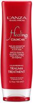 L'anza L ANZA Healing ColorCare Color-Preserving Trauma Treatment - 5.1 oz.