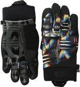 The North Face Sierra Park EtipTM Glove