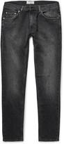 Acne Studios Ace Skinny-Fit Stretch-Denim Jeans