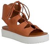 Miz Mooz Women's Gypsy Platform Sandal
