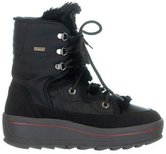 Pajar Sport Tamey Waterproof Snow Boot