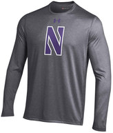 Under Armour Men's Northwestern Wildcats Logo Tech Tee